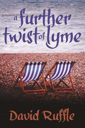 Further Twist of Lyme