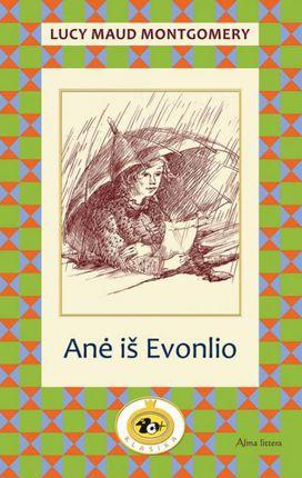 Anė iš Evonlio