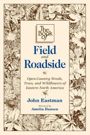 Book of Field & Roadside