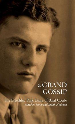 A Grand Gossip