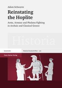 Reinstating the Hoplite