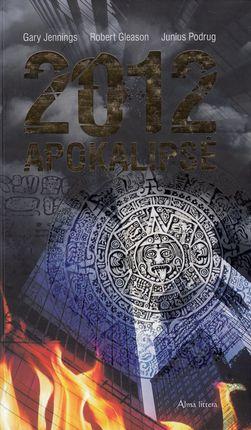 2012 apokalipsė