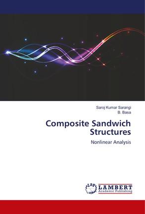 Composite Sandwich Structures