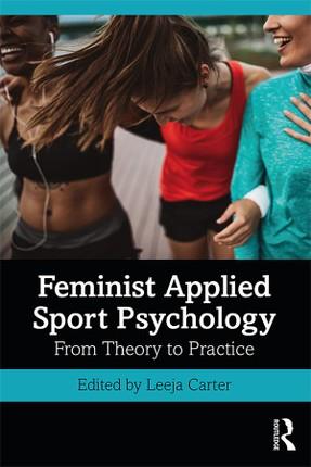 Feminist Applied Sport Psychology