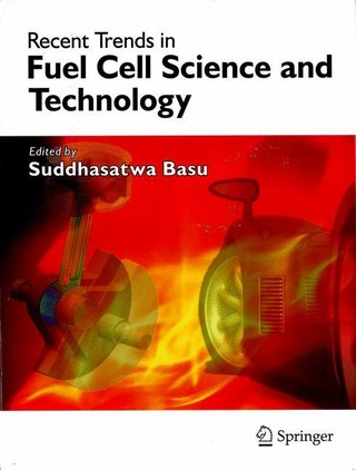 Recent Trends in Fuel Cell Science and Technology