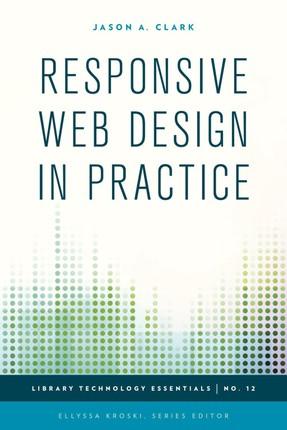 Responsive Web Design in Practice