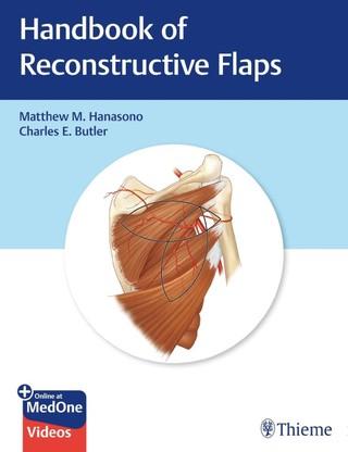 Handbook of Reconstructive Flaps