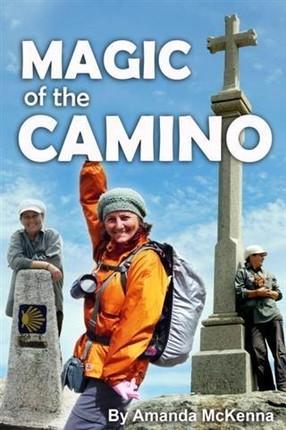 Magic of the Camino