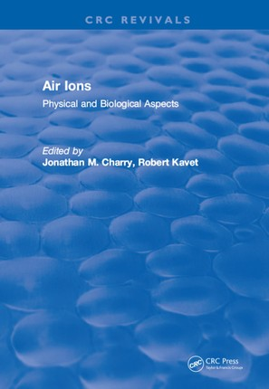 Air Ions
