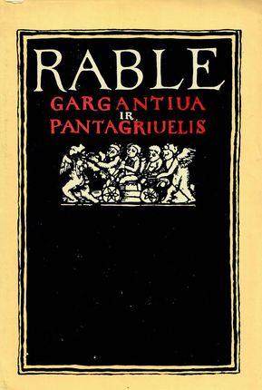 Gargantiua ir Pantagriuelis (1970)