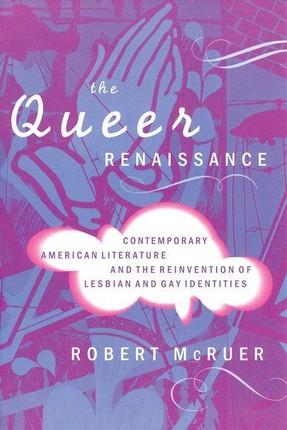 Queer Renaissance