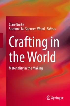 Crafting in the World