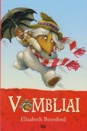 Vombliai