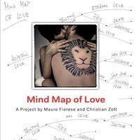 Mind Map of Love
