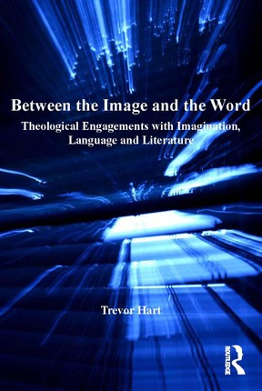 Between the Image and the Word