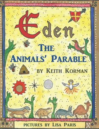Eden: The Animals' Parable