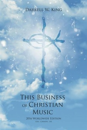 This Business of Christian Music