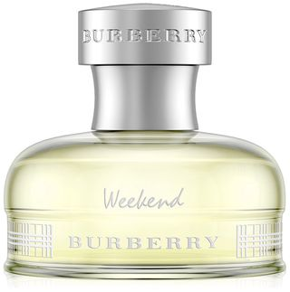 BURBERRY Weekend kvapusis vanduo, 30ml (EDP)