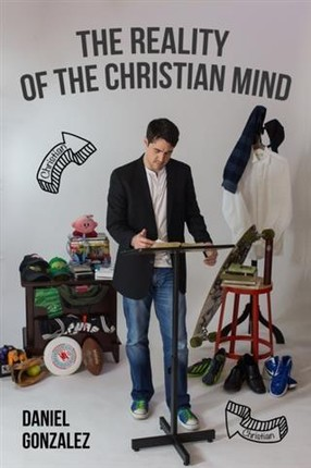 Reality of the Christian Mind