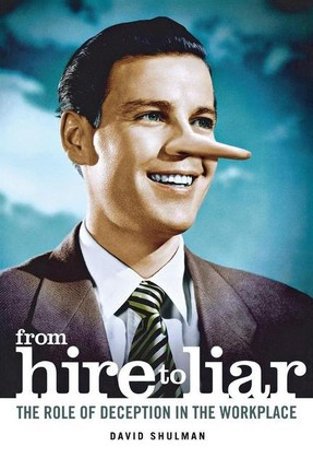 From Hire to Liar