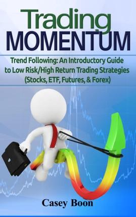 Trading Momentum