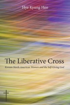 The Liberative Cross