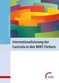 Internationalisierung der Curricula in den MINT-Fächern