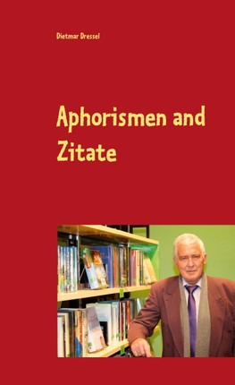 Aphorismen and Zitate