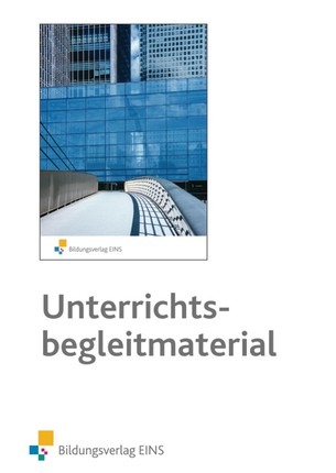 First Steps - Englisch für Berufsfachschule. Lösungen auf CD-ROM. Niedersachsen