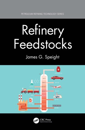 Refinery Feedstocks