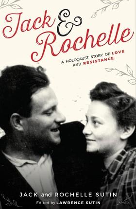 Jack & Rochelle
