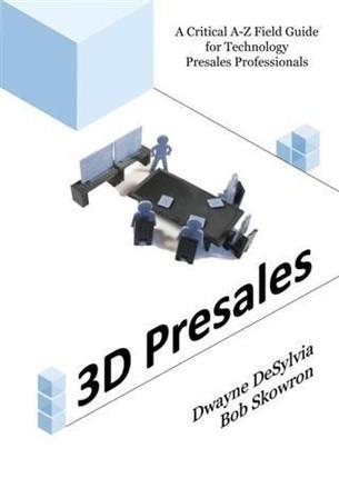 3D Presales