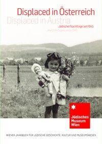 Displaced in Österreich / Displaced in Austria