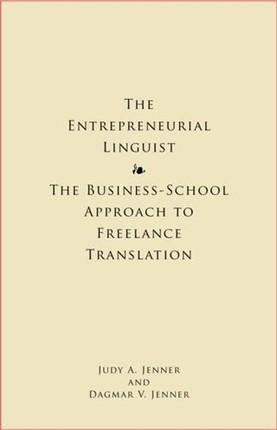 Entrepreneurial Linguist