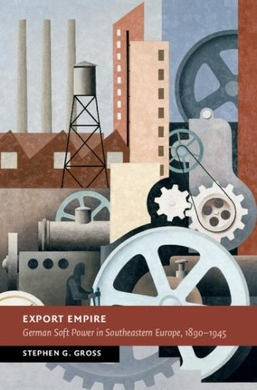 Export Empire