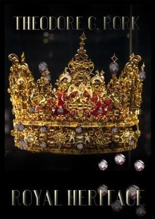 Royal Heritage