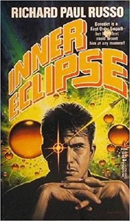 Inner Eclipse
