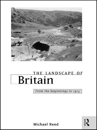 The Landscape of Britain
