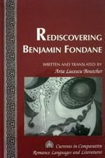 Rediscovering Benjamin Fondane