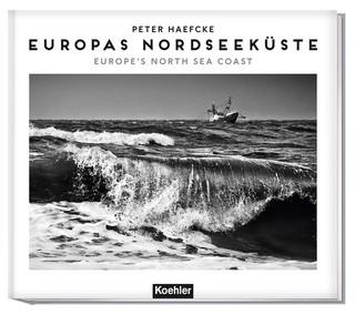 Europas Nordseeküste