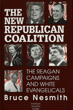 The New Republican Coalition