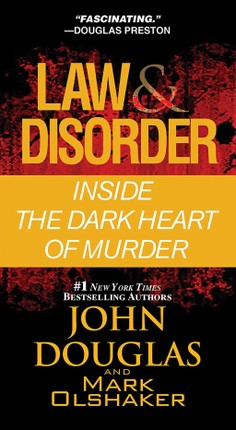 Law & Disorder: