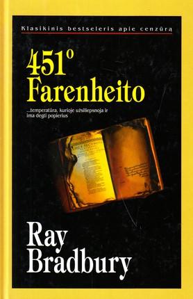 451° Farenheito (2006)