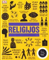 Religijos. Pegaso kolekcija
