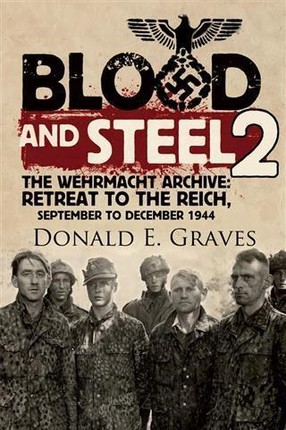 Blood and Steel 2
