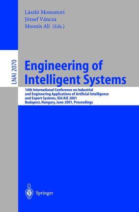 Engineering of Intelligent Systems