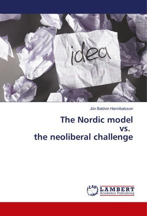 The Nordic model vs. the neoliberal challenge