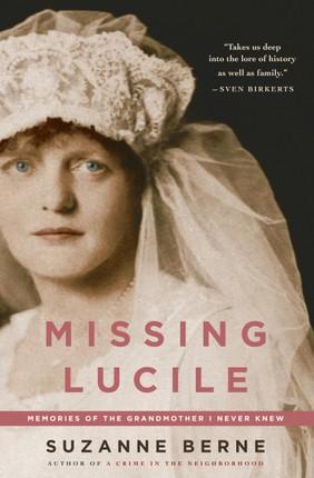 Missing Lucile