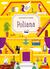 Poliana (2018)