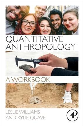 Quantitative Anthropology